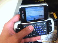 sidekick 3 the official blog until the sidekick 4 comes out 06 01 rh sidekick3 blogspot com Apple iPod Nano Old Sidekick Phone