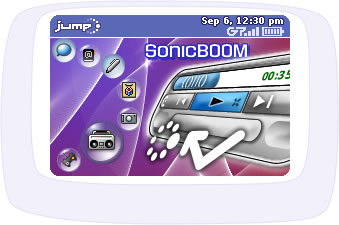 sidekick 3 the official blog until the sidekick 4 comes out 06 01 rh sidekick3 blogspot com Pipe Threader Silent Phone