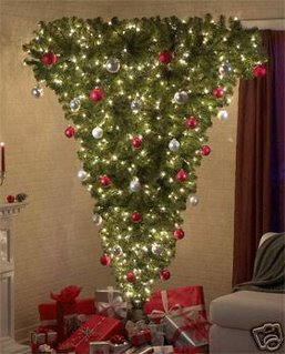 cat friendly christmas tree | Beatiful Tree