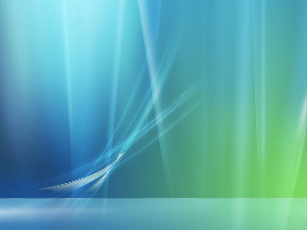 Windows Vista Beta Wallpaper