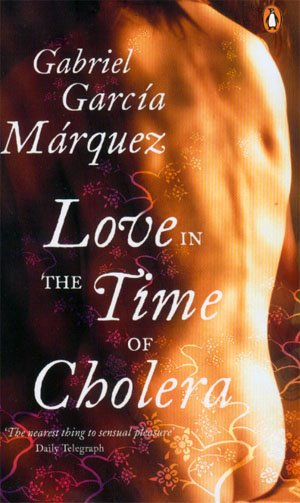 love in the time of cholera essay Struggling with gabriel garcia marquez's love in the time of cholera check out our thorough summary and analysis of this literary masterpiece.