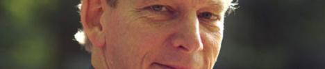 Gerard Unger