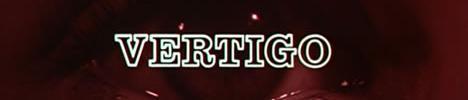 Vertigo Title Credits