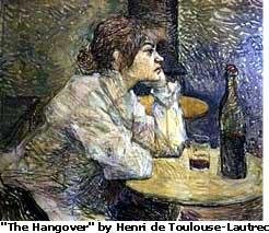 alkoholismin myöhäisvaiheet Kuhmo