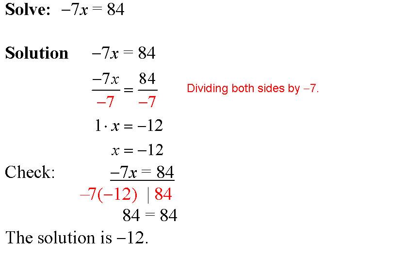 30 best Algebra II Q1 Pinterest board: Absolute Value ...