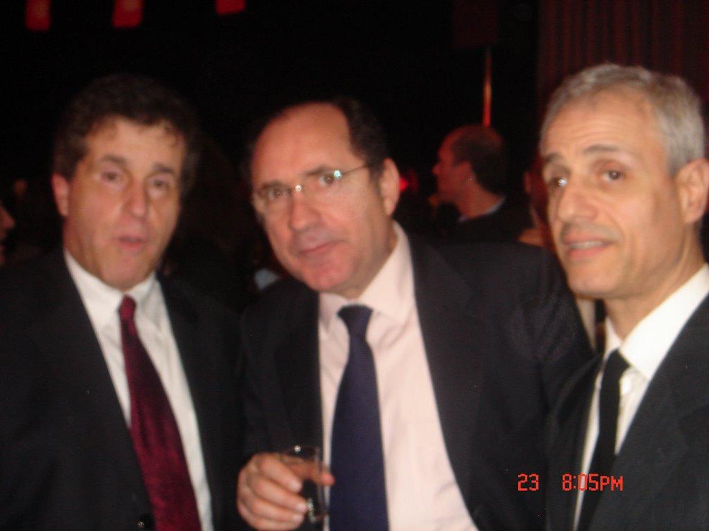Rencontre judaique fm