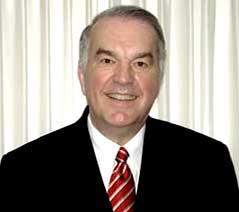 Gene Schulter