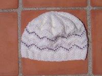 Grumperina hat
