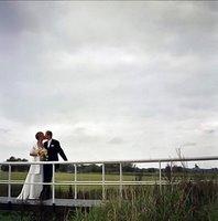 fotografie, fotograaf, bruidsfotografie