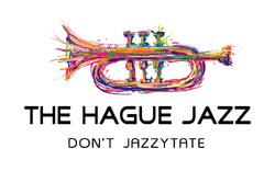 'The Hague Jazz, Don't Jazzytate'