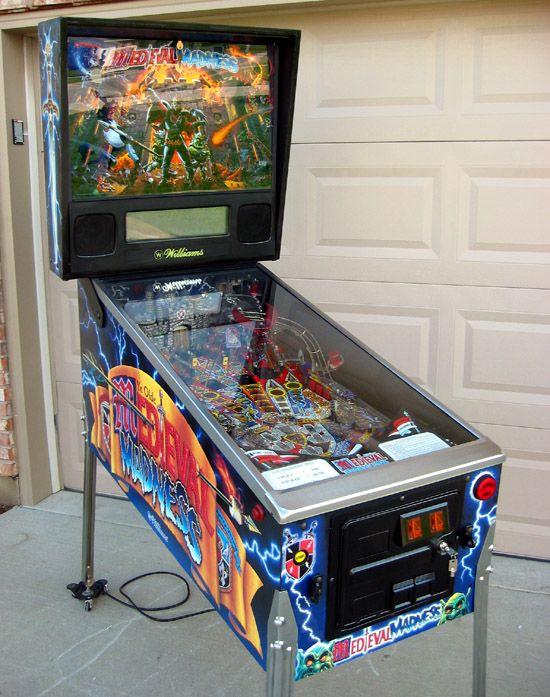 igrovoy-avtomat-pinball-classic