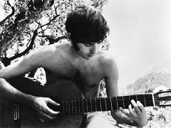 Joan Manuel Serrat - Cançó de bressol - 1967