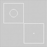 B1-S1234568 tree metapattern