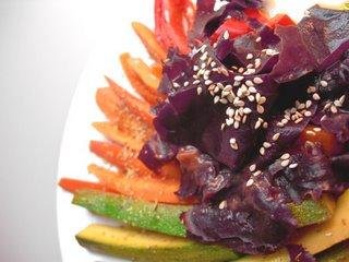 dulse insalata.0
