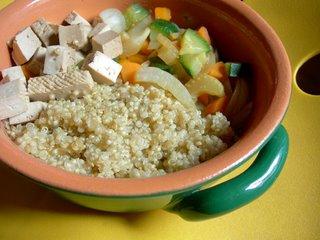 quinoa.2