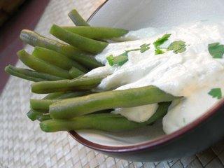soia crema