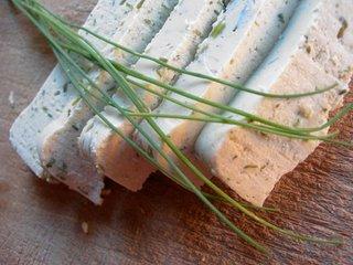 tofu erbe