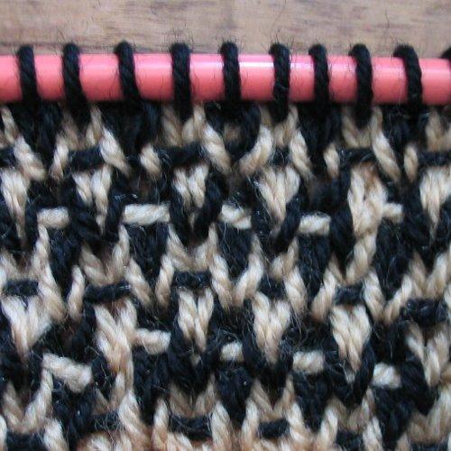 Knittingguru An Answer From The Knittingguru How