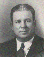 W. Cooper Green