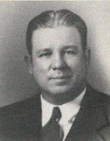 W. Cooper Green