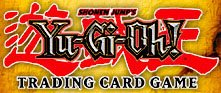 Yu-gi-oh Game