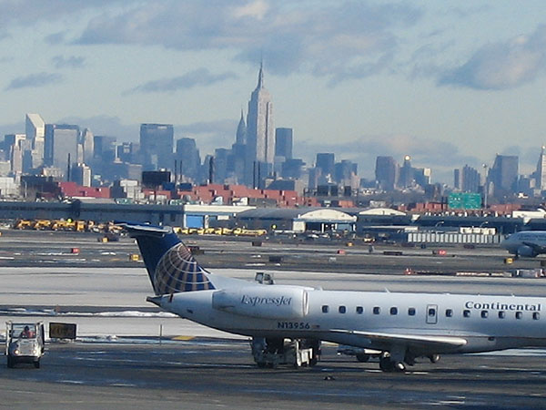 newark airport Wallypark provides first class ewr parking services less than five minutes away  from newark airport book your short term or long term parking online.