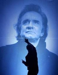 U2 en I Walk The Line: A Night For Johnny Cash