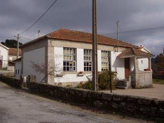 Escola da Roda ....Foto Zel