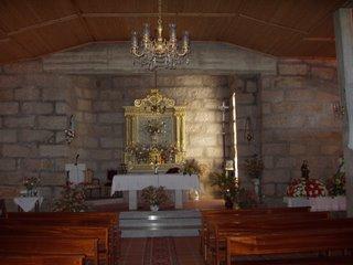 Capela Roda...Foto Zel