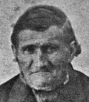 Conrad Wenkel