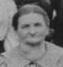 Margaret (Eckert) Krauss