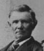 William Lepp