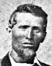 William Wenkel