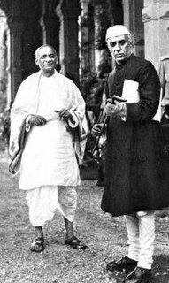 Jawahar Lal Nehru kashmir