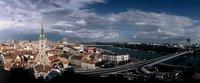 Zdroj: fotogalerie, www.bratislava.sk