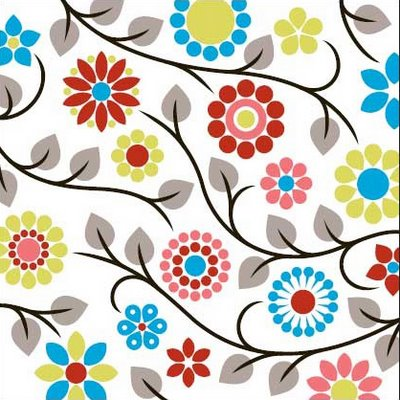 Print pattern paper patterns for Cute designs for paper