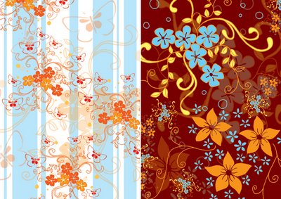 Jen Lewis Illustration :  greeting cards illustration illustrator florals