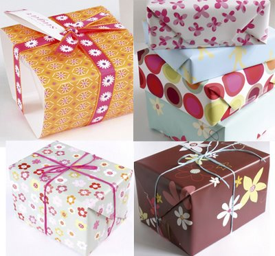 ::  Earthworks  :: :  note cards stationery wrapping paper giftwrap