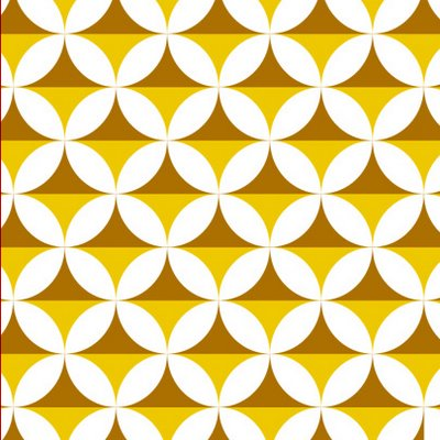 Simple pattern designs - photo#19