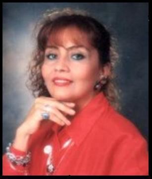 Mata Ji Dra. Olga Guevara de Urquizo