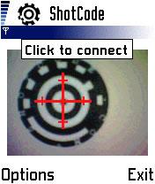 Image from www.symbiangear.com
