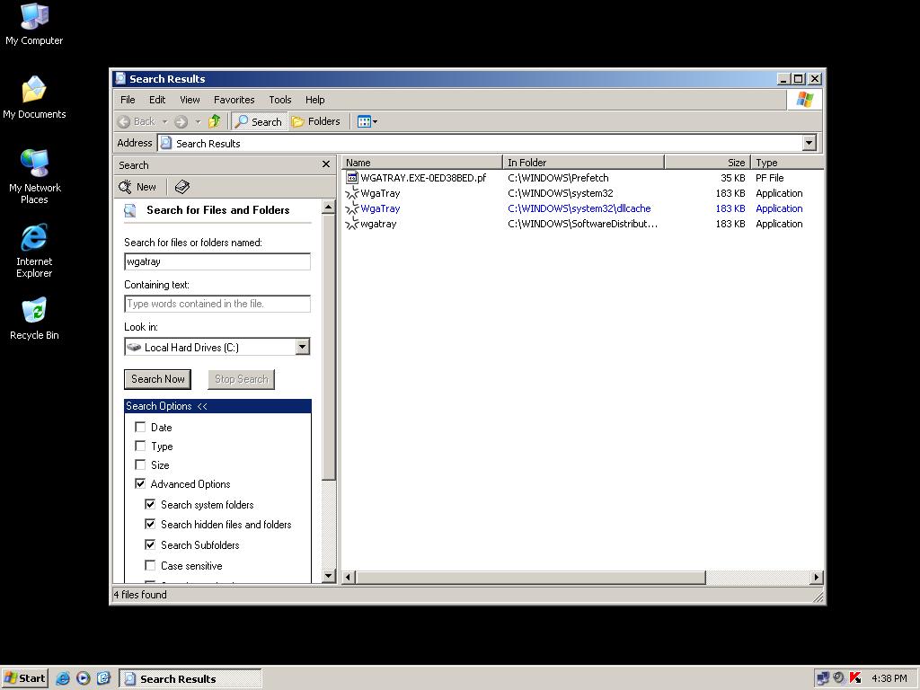 windows 8 update problem 13