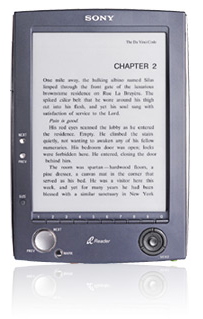 Sony%20EBook%20Reader.png