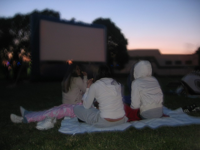 A Dinner Date Mare Island Outdoor Movie Glitter Wallpaper Creepypasta Choose from Our Pictures  Collections Wallpapers [x-site.ml]