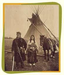 Bandoleros, bandidos, sheriff, indios, etc. - Página 5 Pies1