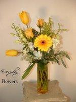 Professional Administrators Week Flowers