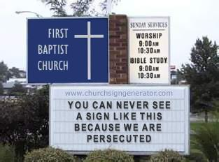 http://photos1.blogger.com/blogger/3716/526/400/churchsign.jpg