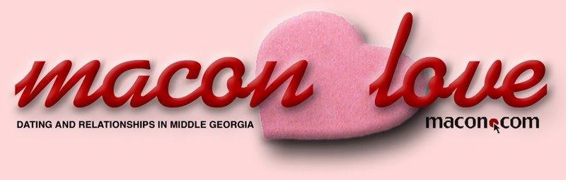 Macon Love