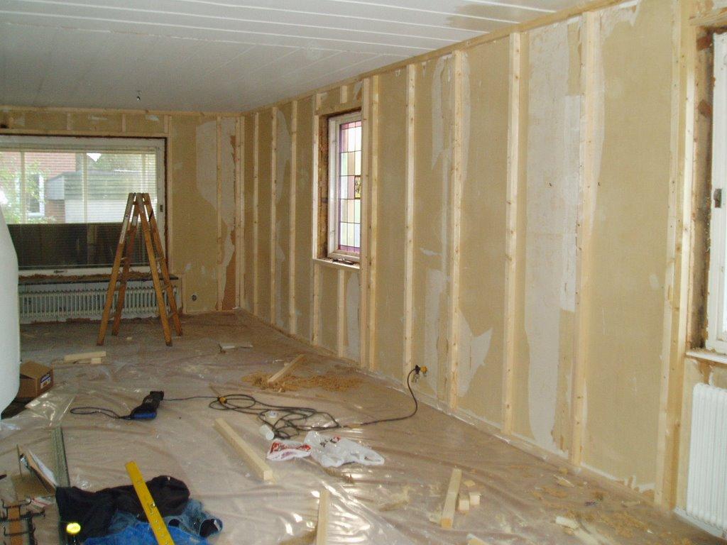 Inredning reglar byggmax : Agnesfrid - renoveringsblogg: oktober 2006