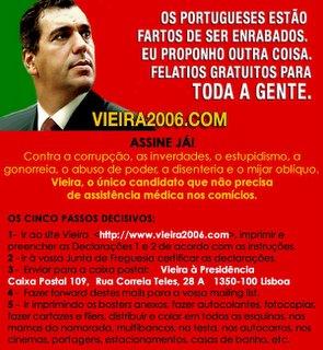 Vieira 2006